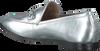 Zilveren OMODA Loafers 171173104  - small