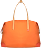 Oranje SWIMS Weekendtas 48H HOLDALL  - small