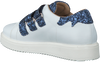 CLIC! SNEAKERS 9116 - small