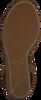 Cognac UGG Sandalen MELISSA  - small
