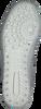 Witte MUNICH Sneakers G3 KID VELCRO - small