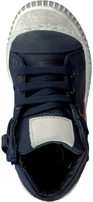 OMODA SNEAKERS 928A - large