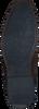 Bruine TOMMY HILFIGER Nette schoenen SIGNATURE HILFIGER SHOE  - small
