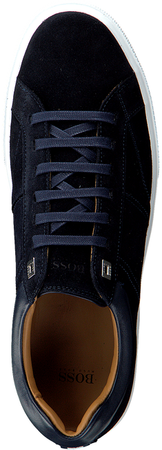 HUGO BOSS SNEAKERS ESCAPE - large