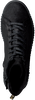 Zwarte STUDIO MAISON Sneakers CREEPER HIGH  - small
