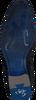 Blauwe FLORIS VAN BOMMEL Nette schoenen 20376  - small