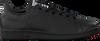 Zwarte ADIDAS Sneakers STAN SMITH J - small