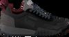 Zwarte G-STAR RAW Sneakers RACKAM ROVIC  - small