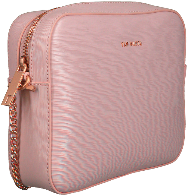 Roze TED BAKER Schoudertas JULIIE  - large