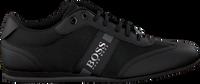 Zwarte BOSS Sneakers LIGHTER LOWP MXME - medium
