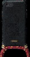Rode OMODA Telefoonkoord 7/8 IPHONE KOORD  - medium