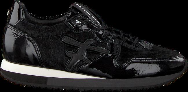 Zwarte FLORIS VAN BOMMEL Sneakers 85256 - large