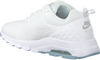 Witte NIKE Sneakers AIR MAX MOTION LW WMNS - small
