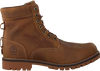 Bruine TIMBERLAND Veterboots RUGGED 6IN  - small