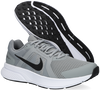 Grijze NIKE Lage sneakers RUN SWIFT 2  - small