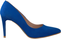 Blauwe GIULIA Pumps G.8.GIULIA  - medium