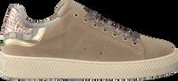 Beige TANGO Lage sneakers YARA  - medium