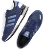 Blauwe ADIDAS Sneakers ZX 700 HEREN  - small