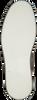 Beige VERTON Veterschoenen 9930  - small