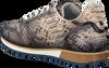 Taupe GIORGIO Sneakers HE09514  - small