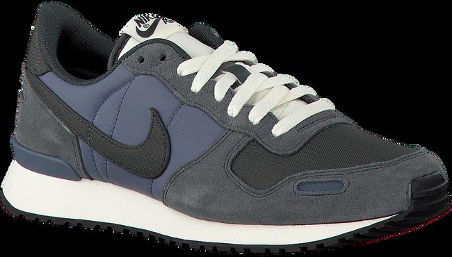 Grijze NIKE Sneakers AIR VRTX MEN - large