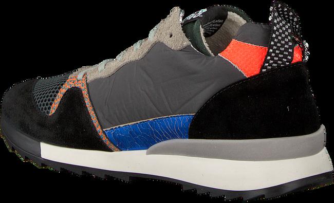 Grijze P448 Sneakers COLORADO - large