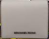 MICHAEL KORS PORTEMONNEE FLAP CARD HOLDER - small