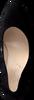 Zwarte PETER KAISER Pumps KAROLIN  - small