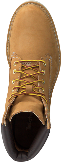 TIMBERLAND ENKELBOOTS KENNISTON 6IN LACE UP - large