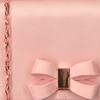 Roze TED BAKER Schoudertas STACYY - small