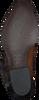 Cognac OMODA Lange laarzen TEX503 - small