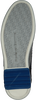Grijze FLORIS VAN BOMMEL Sneakers 16342  - small