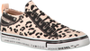 Roze DIESEL Slip-on sneakers  IMAGINEE - small