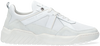 Witte CYCLEUR DE LUXE Lage sneakers ILLINOIS  - small