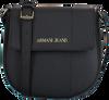 ARMANI JEANS SCHOUDERTAS 922564 - small