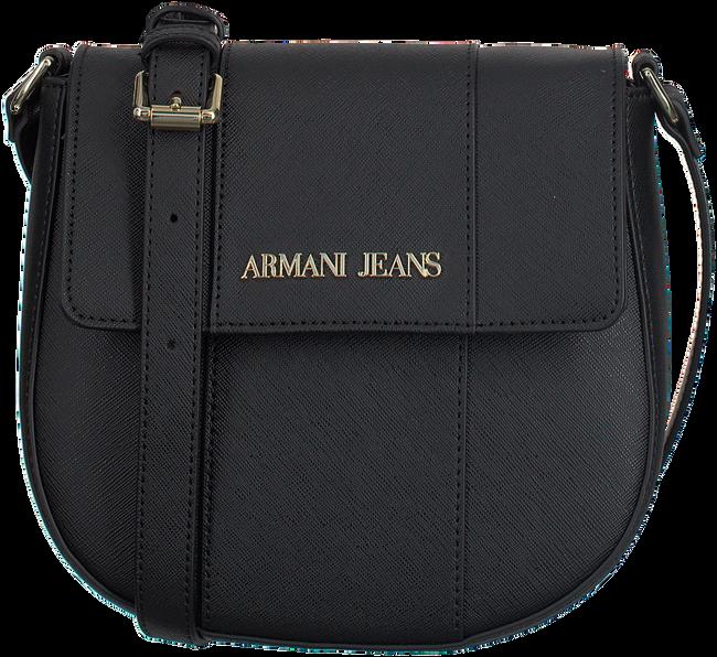 ARMANI JEANS SCHOUDERTAS 922564 - large