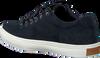 Blauwe TIMBERLAND Sneakers ADV 2.0 CUPSOLE ALPINE OX - small