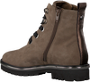 Taupe HASSIA Veterboots MERAN  - small