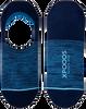 Blauwe XPOOOS Sokken ESSENTIAL  - small