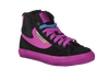 Zwarte DIESEL Sneakers REVOLUTION CLAW  - small