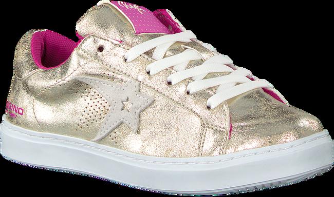 Gouden VINGINO Sneakers MYKE - large