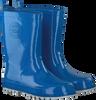 Blauwe SHOESME Regenlaarzen RB7A092  - small