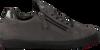 Grijze GABOR Sneakers 488  - small