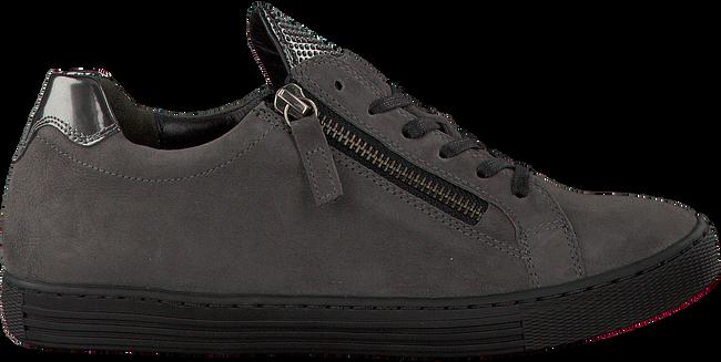 Grijze GABOR Sneakers 488  - large
