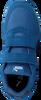 Blauwe PUMA Lage sneakers ST RUNNER V2 MESH J  - small