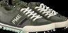 Groene PME Sneakers BLIMP  - small