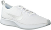 Witte NIKE Sneakers DUALTONE RACER WMNS - small