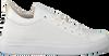 Witte BLACKSTONE Sneakers RL71  - small