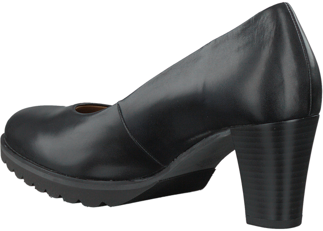 GABOR PUMPS 130 - large