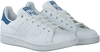 ADIDAS SNEAKERS STAN SMITH KIDS - small